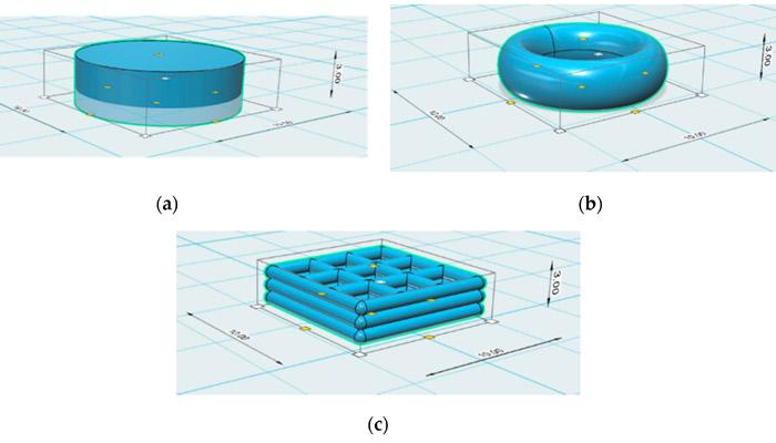 3D bioprinting cancer