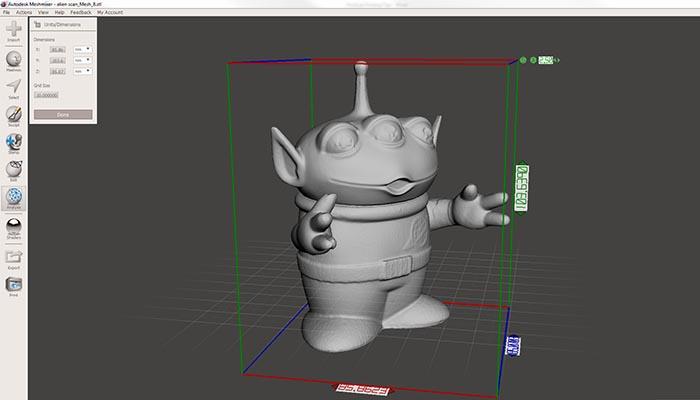 logiciel 3D gratuit