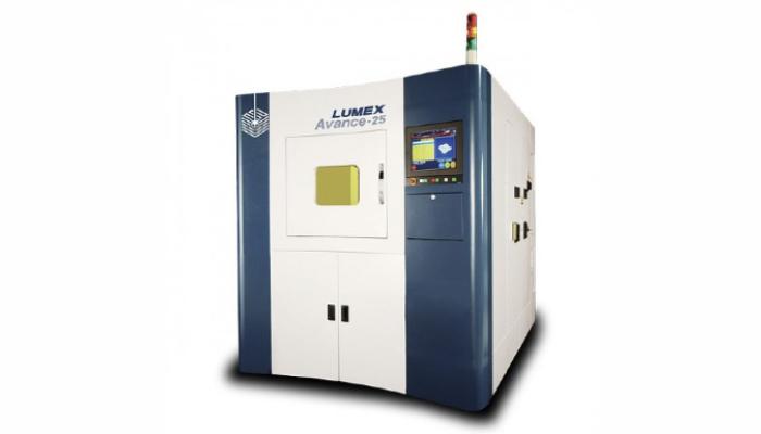 hybrid 3D printers