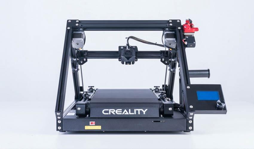 3D printing - Wikipedia