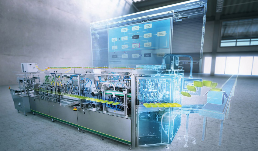 2021 additive manufacturing