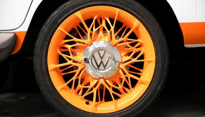 fabrication additive automobile