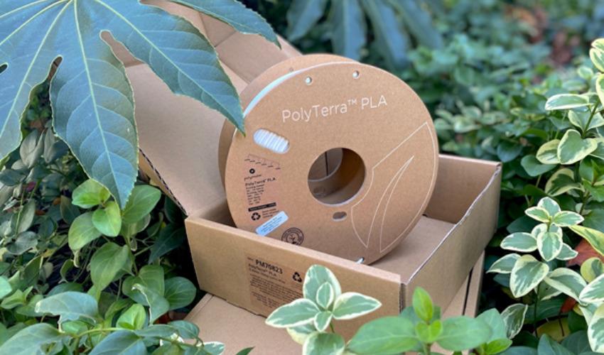 PolyTerra