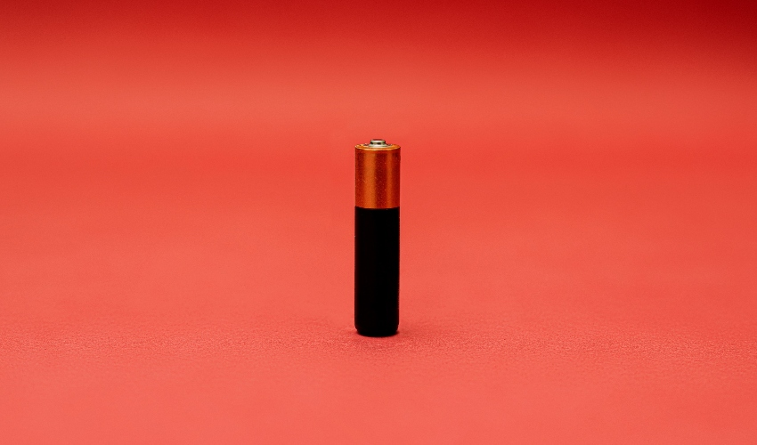 lithium-ion batteries cover