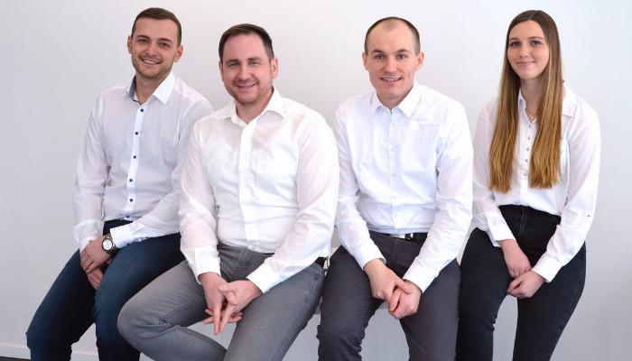 MetShape Team