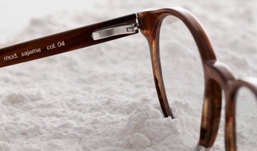 3d printed reading glasses