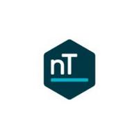 nTopology logo