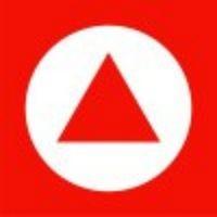 RKS Design logo