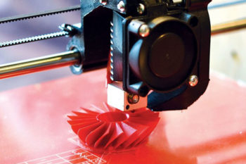 How harmful are 3D printing emissions to users' health?