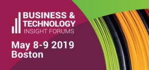 business & technology insight forums
