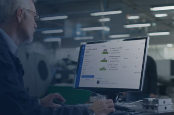 3YOURMIND provides AM automation software to leading French 3D service