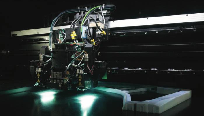 3D Hubs Report