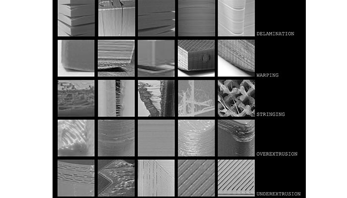 Ai Build implements AI to detect and correct 3D printing errors in