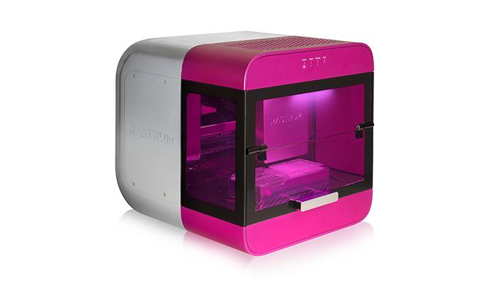 3d bioprinters