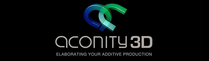 3D printing US
