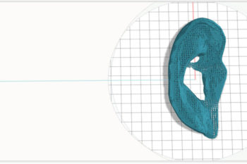 Allevi releases new software for step-by-step bioprinting