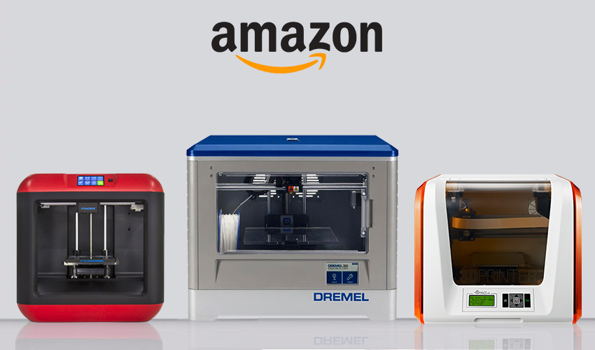 popular amazon products