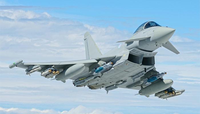 BAE Systems Stratasys