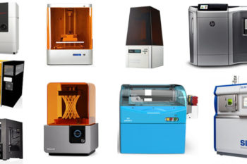 How to Choose a 3D Printer? We Answer All
