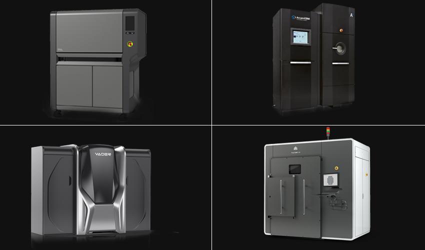 3d-drucker 3d Drucker Computer Drucker Print Computer, Tablets & Netzwerk