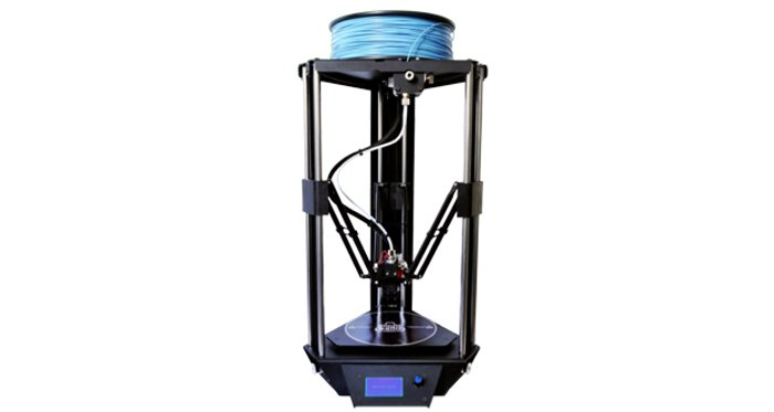 diy 3d printer kits