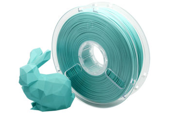 Expert Advice: How to choose your filament?