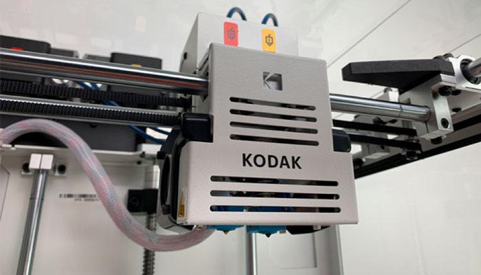 Kodak Portrait Review