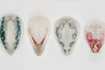 3D printing system uses hybrid living materials to make biomedical tools