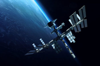 Made In Space will send first commercially-developed plastic recycling facility to ISS
