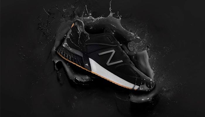 new balance 990 sport