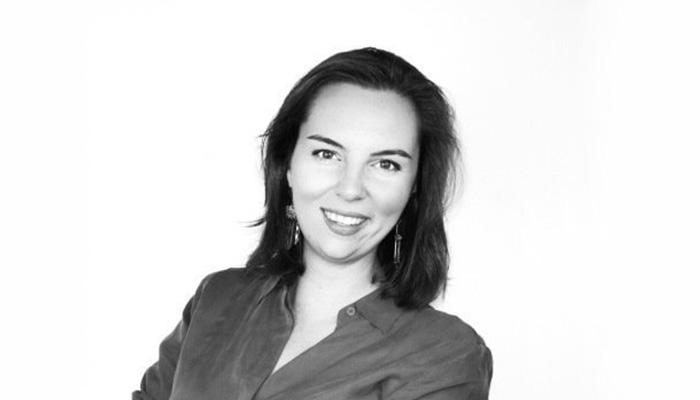 Nina Hoff
