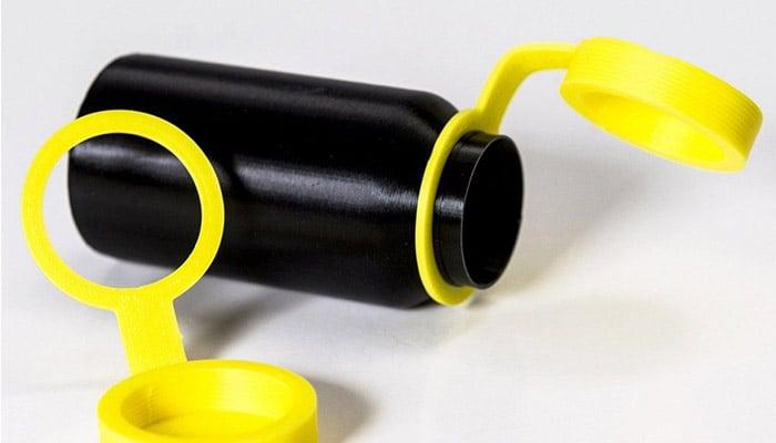 3d printing plastics