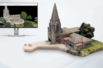 Top 10 Best Photogrammetry Software For All Levels