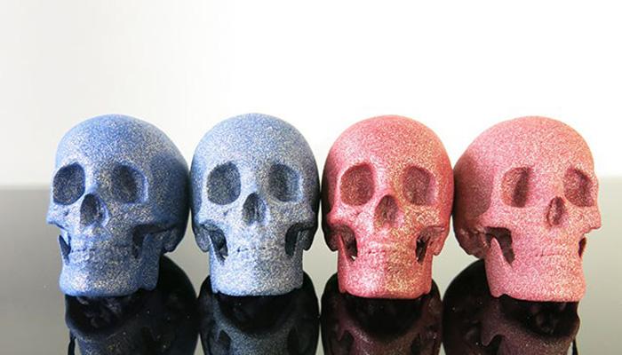 3D Printer Materials Guide: 3D Printing Plastics - 3Dnatives