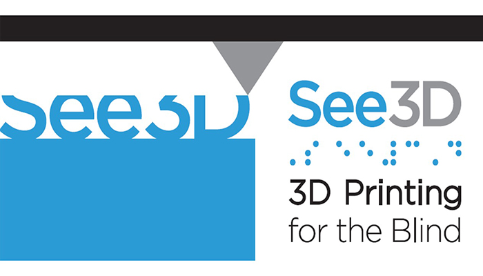 See3D