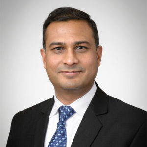 Sumeet Jain