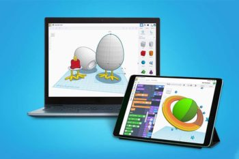 Tinkercad: All you need to know before getting started