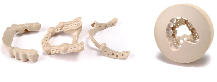 dental 3d printing
