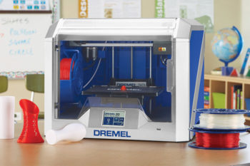 3d Printing 3d Printers Prices News Interviews Tests 3dnatives
