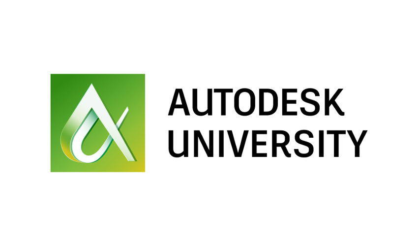 Image result wey dey for autodesk university
