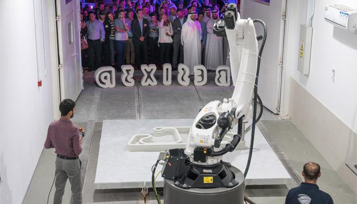 besix 3d