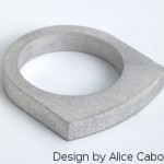 3D printing metals