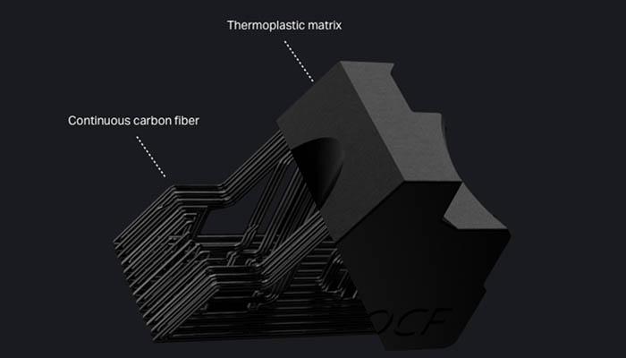 Carbonfaser