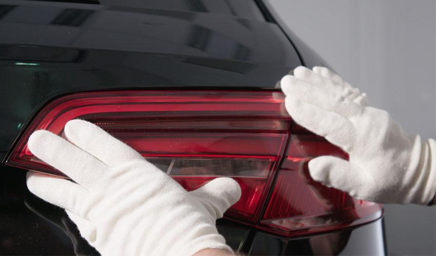 Audi accelerates automotive design with AM - 3Dnatives