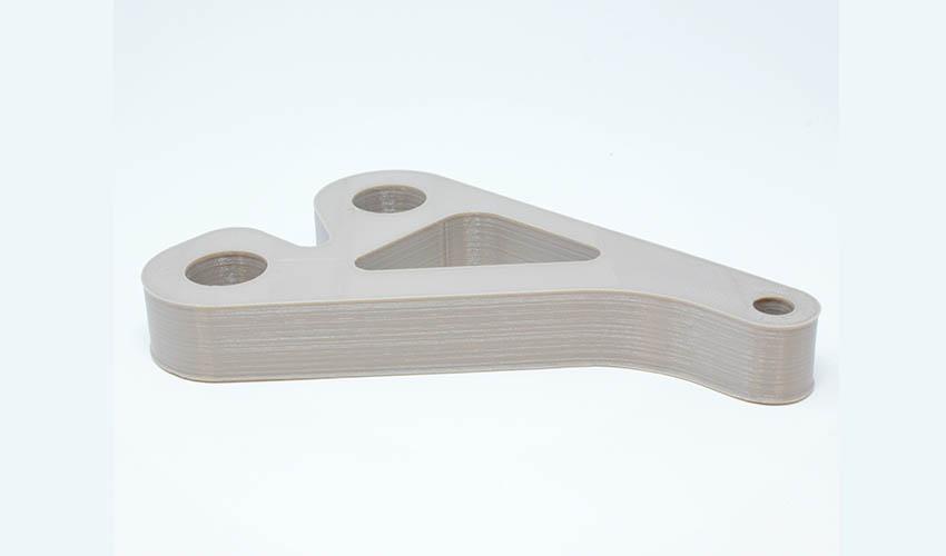 engineering-grade materials