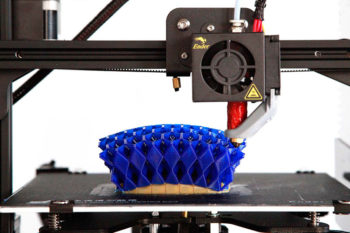 nonplanar.xyz provides the tools to use the z axis correctly in FDM printing