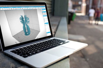 SelfCAD, the CAD software for beginners and professionals