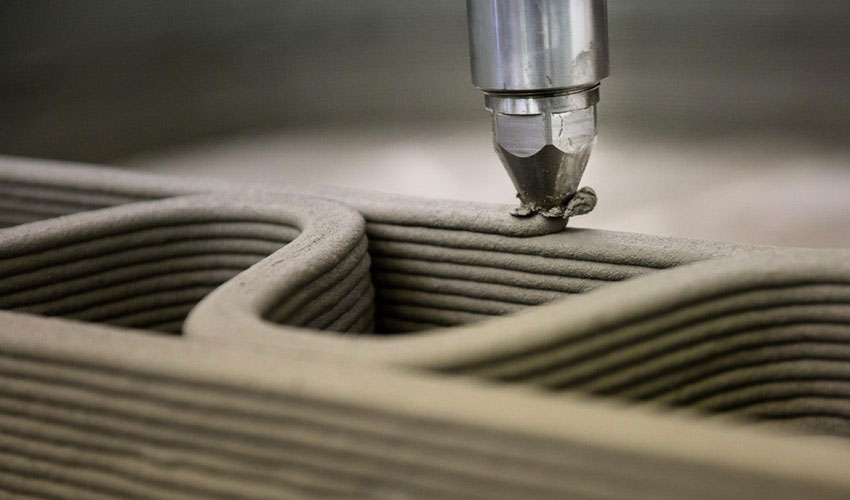 3D Printing: The Future of Construction - 3Dnatives