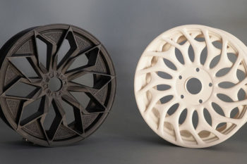 How to adopt large format 3D printing: Experts give their advice!