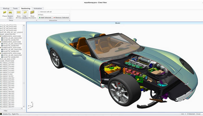 Top 10 Best Cad Software For All Levels 3dnatives